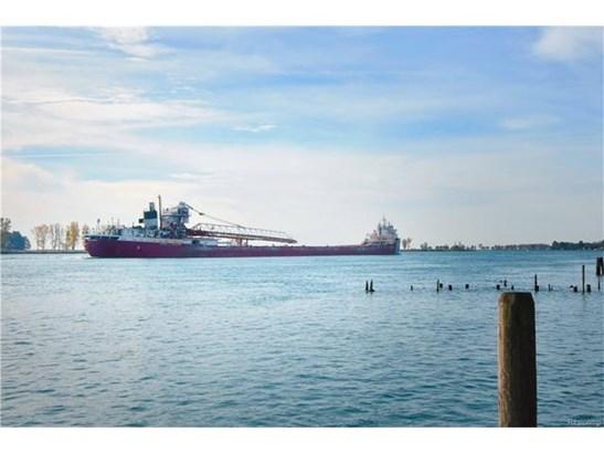 Colonial - Harsens Island, MI (photo 5)