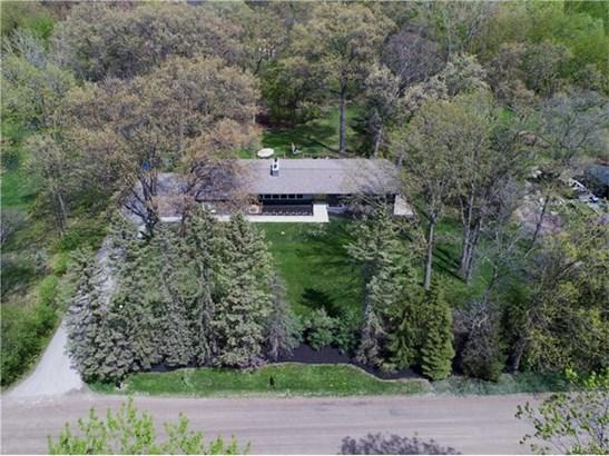 Ranch - Bloomfield Hills, MI (photo 4)