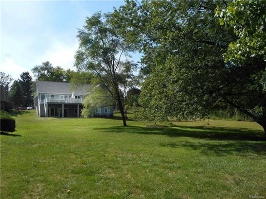 Ranch - West Bloomfield, MI (photo 5)