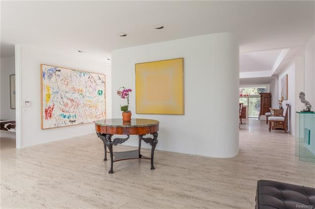 Contemporary,Ranch,Other - Bloomfield Hills, MI (photo 3)