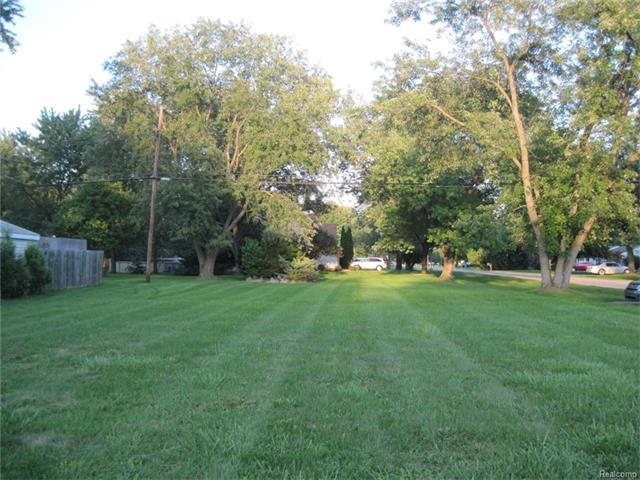 Vacant Land - Rochester Hills, MI (photo 4)