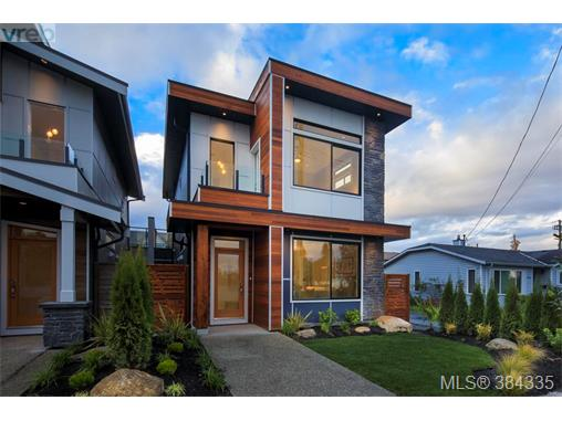2376 Ocean Ave, Sidney, BC - CAN (photo 1)