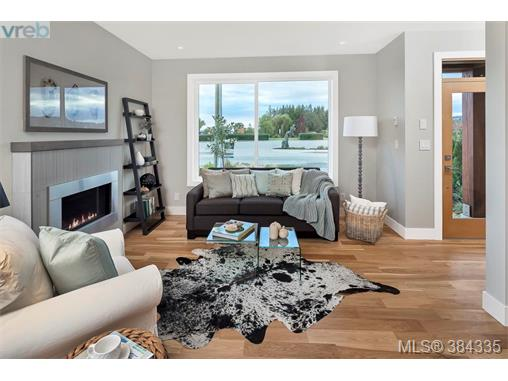 2376 Ocean Ave, Sidney, BC - CAN (photo 2)