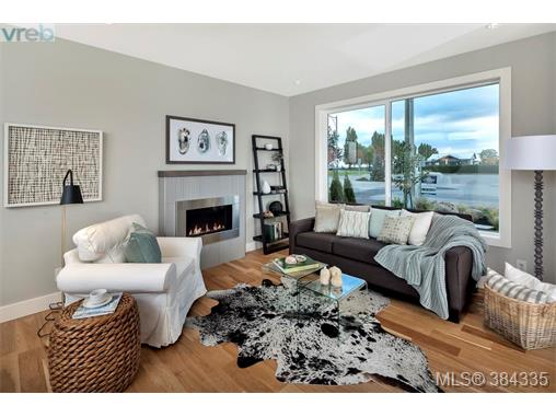 2376 Ocean Ave, Sidney, BC - CAN (photo 3)