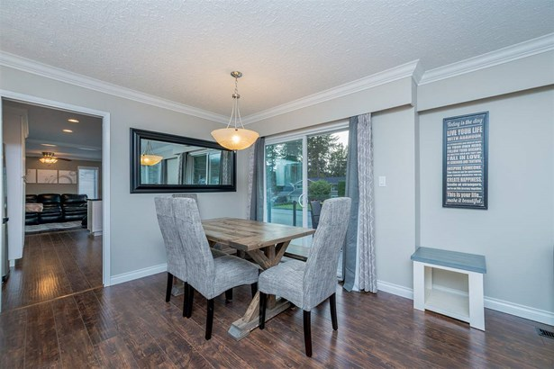 4024 202 Street, Langley, BC - CAN (photo 5)