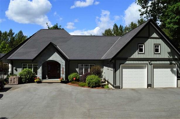 25249 Bosonworth Avenue, Maple Ridge, BC - CAN (photo 1)