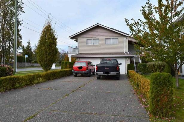 11710 232 Street, Maple Ridge, BC - CAN (photo 3)