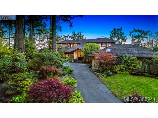 2457 Tryon Rd, North Saanich, BC - CAN (photo 4)