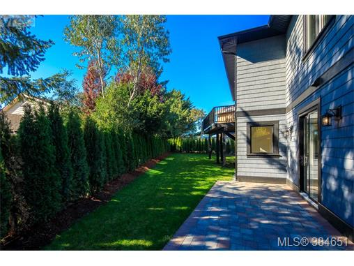 10425 Eden Pl, Sidney, BC - CAN (photo 3)