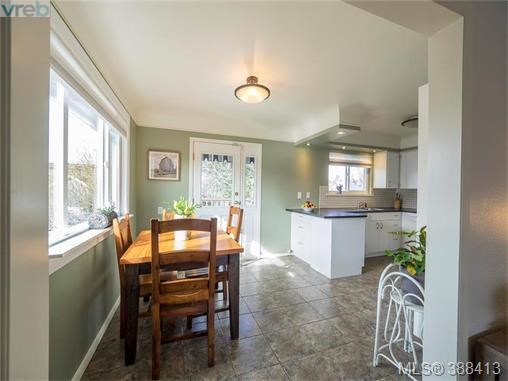 3214 Kingsley St, Saanich East, BC - CAN (photo 5)