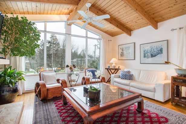 101 Glengarry Crescent, West Vancouver, BC - CAN (photo 5)