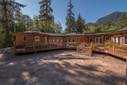 1788 Magee Road, Squamish, BC - CAN (photo 1)