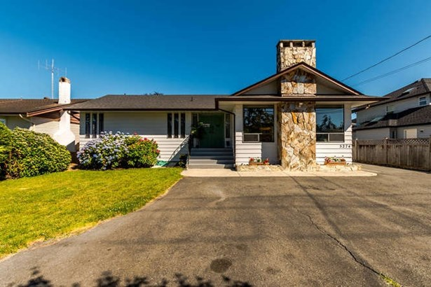 5274 Westminster Avenue, Delta, BC - CAN (photo 1)