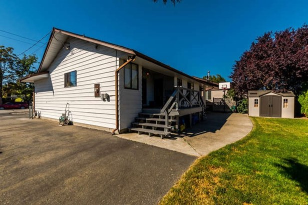 5274 Westminster Avenue, Delta, BC - CAN (photo 2)