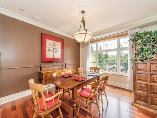 3458 Anne Macdonald Way, North Vancouver, BC - CAN (photo 4)