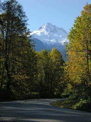 14450 Squamish Valley Road, Squamish, BC - CAN (photo 5)