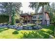 2607 137 Street, Surrey, BC - CAN (photo 1)