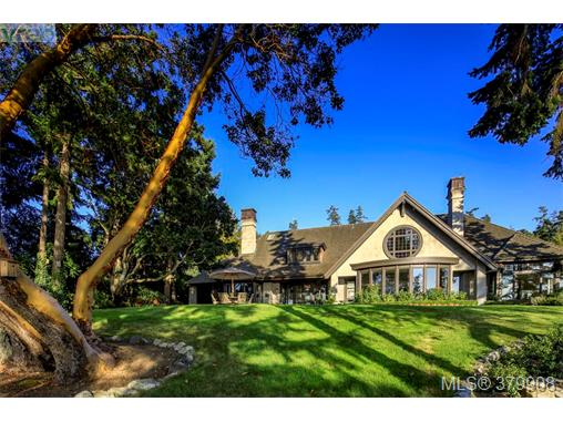 9310 Ardmore Dr, North Saanich, BC - CAN (photo 4)