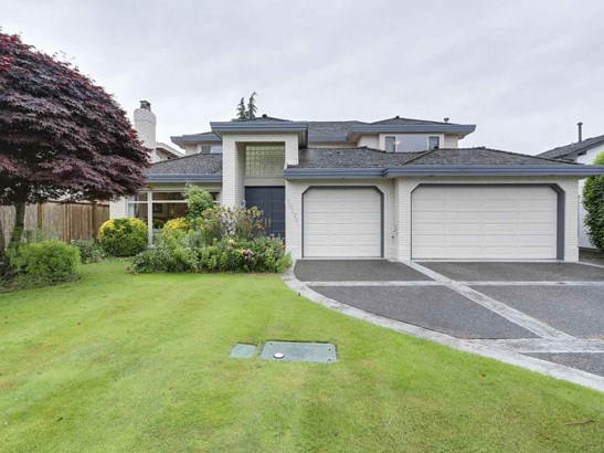 10171 Buttermere Drive, Richmond, BC - CAN (photo 1)