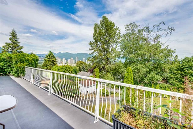 1015 Palmdale Street, Coquitlam, BC - CAN (photo 4)