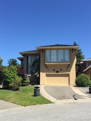 1817 Ocean Surf Place, Surrey, BC - CAN (photo 1)