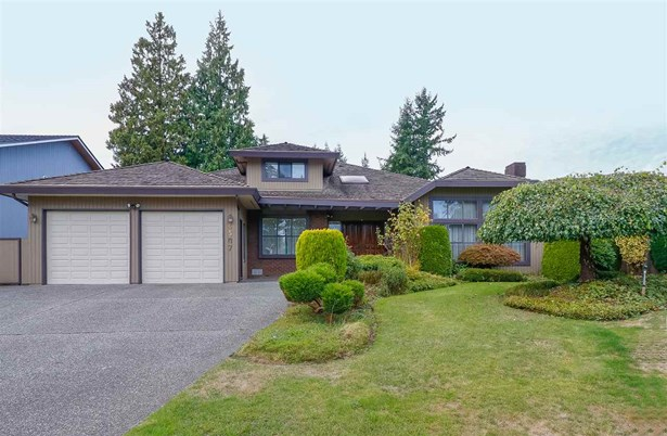 6507 Crestview Drive, Delta, BC - CAN (photo 1)