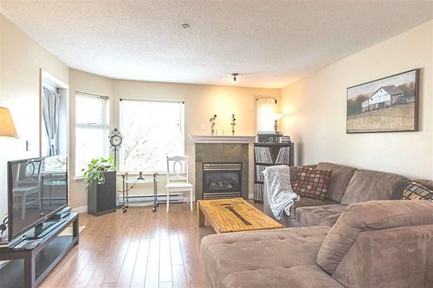 202 1668 Grant Avenue, Port Coquitlam, BC - CAN (photo 4)