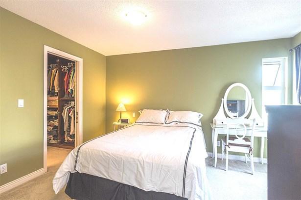 202 1668 Grant Avenue, Port Coquitlam, BC - CAN (photo 5)