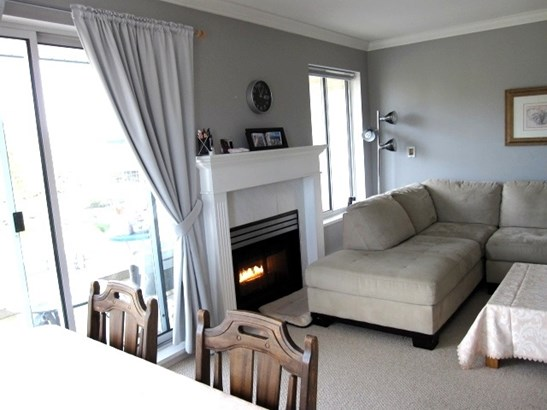 453 2750 Fairlane Street, Abbotsford, BC - CAN (photo 4)