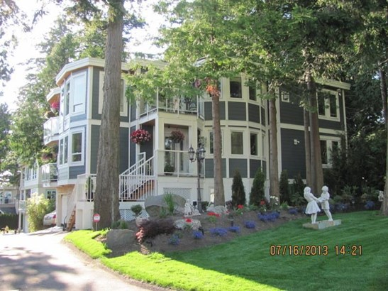1357 Everall Street, White Rock, BC - CAN (photo 1)
