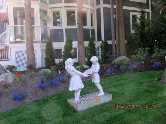 1357 Everall Street, White Rock, BC - CAN (photo 2)