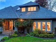 902 St. Charles St, Victoria, BC - CAN (photo 1)