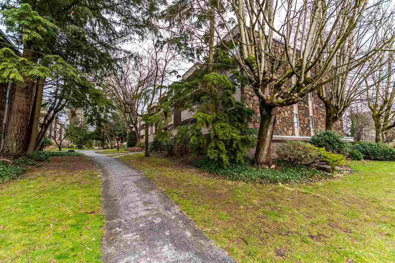 23 2435 Kelly Avenue, Port Coquitlam, BC - CAN (photo 2)