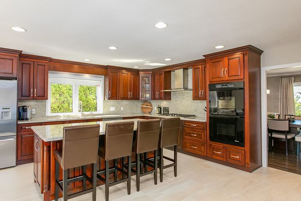 6726 Arbutus Street, Vancouver, BC - CAN (photo 5)