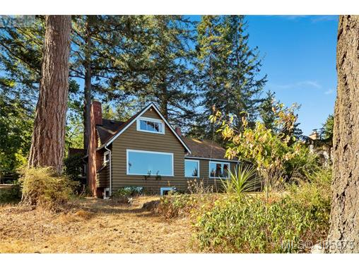 5651 Pat Bay Hwy, Saanich East, BC - CAN (photo 1)