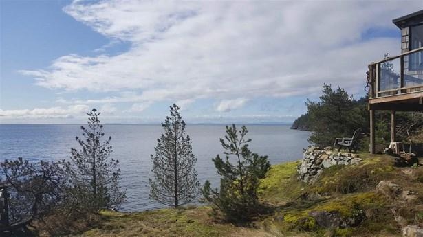 Pt Dl 2908, Bowen Island, BC - CAN (photo 5)