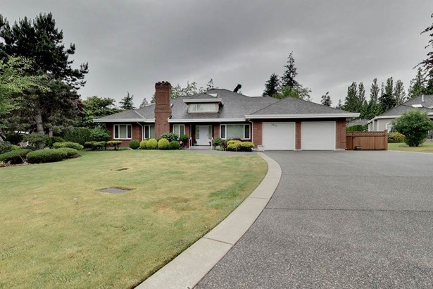 1931 136a Street, Surrey, BC - CAN (photo 1)