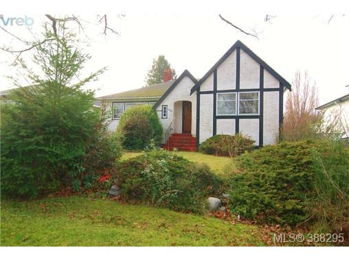 860 Victoria Ave, Oak Bay, BC - CAN (photo 2)