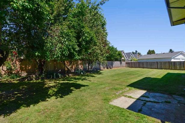 5153 N Whitworth Crescent, Delta, BC - CAN (photo 3)