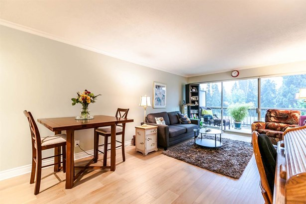 1246 235 Keith Road, West Vancouver, BC - CAN (photo 5)
