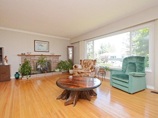 4951 59a Street, Delta, BC - CAN (photo 1)