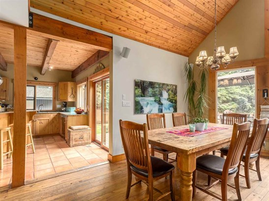2601 The Boulevard, Squamish, BC - CAN (photo 4)