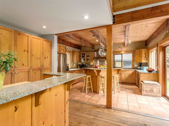 2601 The Boulevard, Squamish, BC - CAN (photo 5)