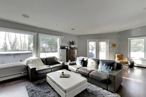 17068 21 Avenue, Surrey, BC - CAN (photo 1)