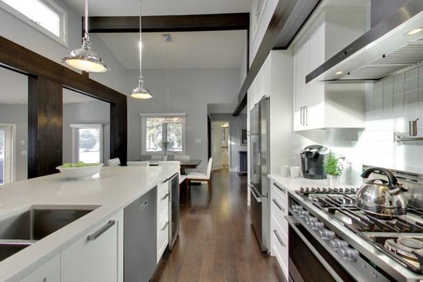 17068 21 Avenue, Surrey, BC - CAN (photo 4)