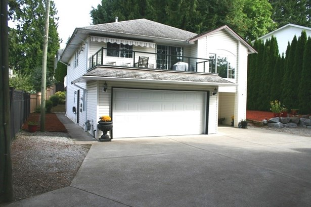 7962 Hurd Street, Mission, BC - CAN (photo 1)