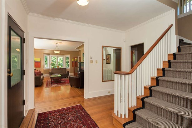 5516 Churchill Street, Vancouver, BC - CAN (photo 5)