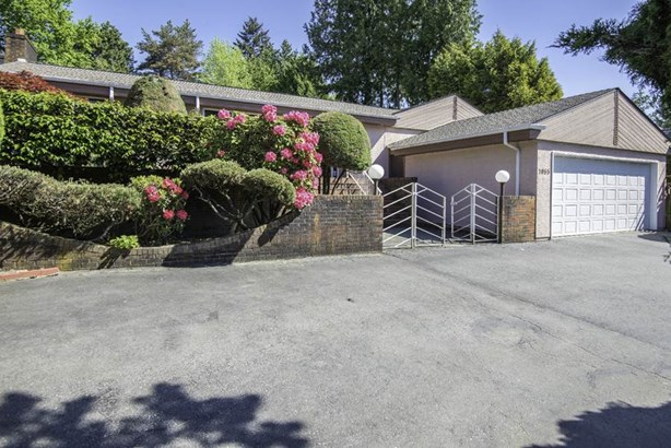 1055 W 57th Avenue, Vancouver, BC - CAN (photo 1)