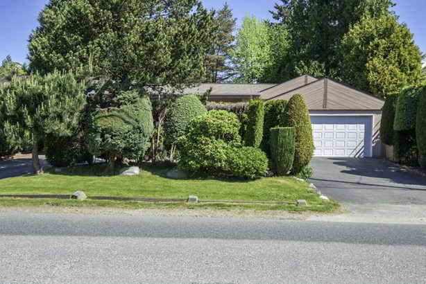 1055 W 57th Avenue, Vancouver, BC - CAN (photo 2)