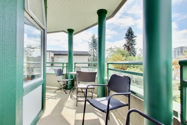 305 1575 Best Street, White Rock, BC - CAN (photo 2)